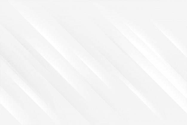 elegant-white-background-with-shiny-lines_1017-17580