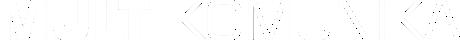 logo multikomunika2